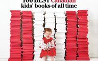 Top 100 Books To Read 7 Desktop Wallpaper