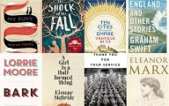 Top 100 Books To Read 9 Cool Wallpaper