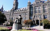 Top 50 Universities America 1 Free Wallpaper