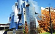 Top 50 Universities America 11 Background