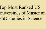 Top 50 Universities America 15 Desktop Wallpaper