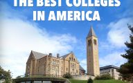 Top 50 Universities America 17 Cool Hd Wallpaper