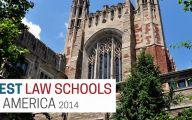 Top 50 Universities America 18 Cool Hd Wallpaper