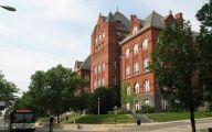 Top 50 Universities America 19 Wide Wallpaper
