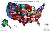 Top 50 Universities America 2 Wide Wallpaper