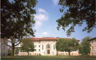 Top 50 Universities America 21 Cool Wallpaper