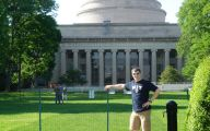 Top 50 Universities America 25 High Resolution Wallpaper