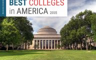 Top 50 Universities America 26 Free Wallpaper