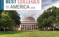 Top 50 Universities America 26 Free Wallpaper