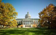 Top 50 Universities America 29 Free Wallpaper