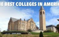 Top 50 Universities America 3 Hd Wallpaper