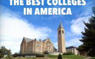 Top 50 Universities America 32 Free Hd Wallpaper