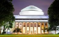 Top 50 Universities America 34 Cool Wallpaper