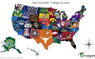 Top 50 Universities America 4 Free Wallpaper