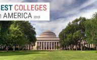Top 50 Universities America 5 Hd Wallpaper