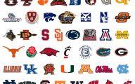 Top 50 Universities America 6 Background Wallpaper