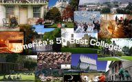 Top 50 Universities America 8 Cool Hd Wallpaper