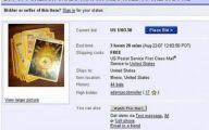 Weird Stuff For Sale 26 Free Hd Wallpaper