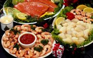 Yummy Foods 11 Cool Hd Wallpaper