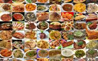 Yummy Foods 12 Wide Wallpaper