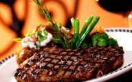Yummy Foods 20 Cool Hd Wallpaper