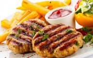 Yummy Foods 39 Free Hd Wallpaper