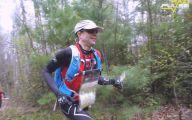 Adventure Racing 18 Background