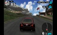 Adventure Racing 29 Desktop Wallpaper
