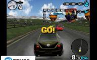 Adventure Racing 30 Background