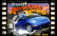 Adventure Racing 32 Hd Wallpaper