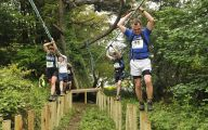Adventure Racing 9 Cool Hd Wallpaper