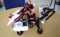 Artificial Intelligence Robot 2 Hd Wallpaper