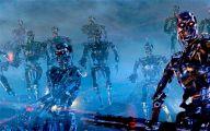 Artificial Intelligence Robot 34 Hd Wallpaper