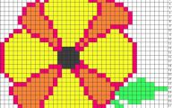 Beadwork Patterns Free Printable 15 Widescreen Wallpaper