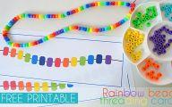 Beadwork Patterns Free Printable 17 Free Wallpaper
