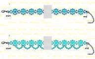 Beadwork Patterns Free Printable 2 Widescreen Wallpaper