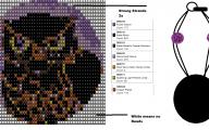Beadwork Patterns Free Printable 21 Free Wallpaper