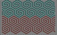 Beadwork Patterns Free Printable 25 Widescreen Wallpaper