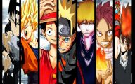 Best Anime Of All Time 10 Cool Hd Wallpaper