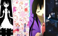 Best Anime Of All Time 17 Cool Hd Wallpaper