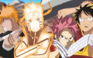 Best Anime Of All Time 24 Desktop Wallpaper