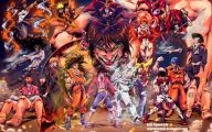 Best Anime Of All Time 26 Cool Hd Wallpaper