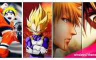 Best Anime Of All Time 27 Hd Wallpaper