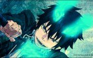 Best Anime Of All Time 4 Desktop Wallpaper