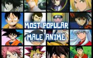 Best Anime Of All Time 9 Desktop Background