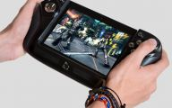 Best Gaming Systems 1 Hd Wallpaper