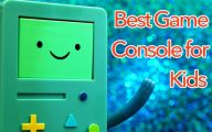 Best Gaming Systems 12 Widescreen Wallpaper