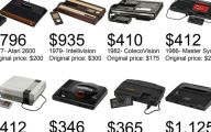 Best Gaming Systems 15 Hd Wallpaper
