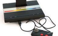 Best Gaming Systems 23 Cool Hd Wallpaper