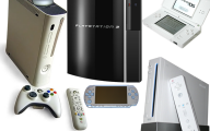Best Gaming Systems 27 Free Hd Wallpaper